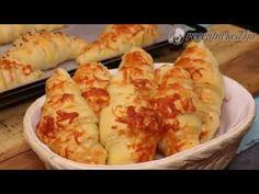 Sajtos réteges kifli Make It Yourself, Vegetables, Ethnic Recipes, Food, Youtube, Essen, Vegetable Recipes, Meals, Yemek