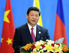 China open letter urges Beijing to ratify international human rights treaty