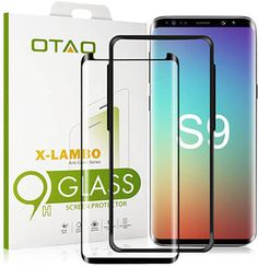 10 Best Galaxy S9 Screen Protectors images in 2018 | Best