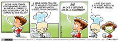 Fumetti: Singloids 30