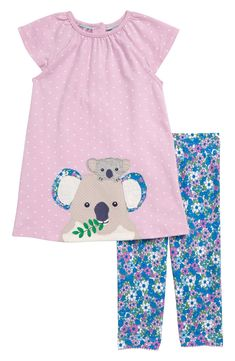 New Gymboree Lavender Roar Hooded Jacket 12-18 Months Carefully Selected Materials
