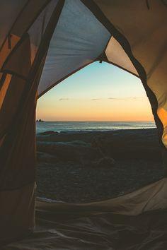 http://lostinamerica.tumblr.com/post/82987445009/bronsonsnelling-west-coast-camp-views-x-bronson