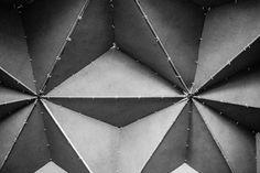 Galeria - Pavilhão Paramétrico INCITI / UTC - 6
