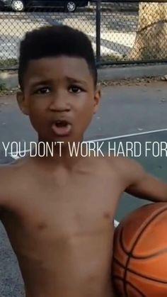 Motivational Videos For Success, Powerful Motivational Quotes, Inspirational Quotes About Success, Motivational Speeches, Inspirational Quotes Pictures, Morning Motivation Quotes, Video Motivation, Business Motivation, Hip Hop Americano