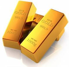 Considering Gold IRA