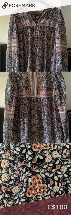 """Manon Blouse"" by Ulla Johnson. Exactly as pictured. Size 2 but would fit sizes Loose fit, silky, and flowy. No flaws, great condition. Plus Fashion, Fashion Tips, Fashion Trends, Ulla Johnson, Loose Fit, Sequin Skirt, Size 2, Flaws, Blouses"