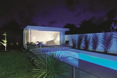 Hawthorn by CA Architecture 07