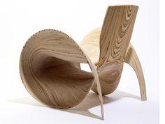 FUTURISTIC CHAIR DESIGN | 4 OLGA armchair| www.bocadolobo.com/ #modernchairs #chairideas
