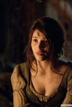 Hansel y Gretel Gemma Arterton, Gemma Christina Arterton, Lily Evans, Hansel Y Gretel, Prince Of Persia, Female Character Inspiration, Wow Art, Face Claims, Female Characters