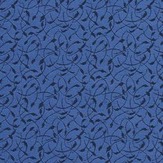 Blue Upholstery and Drapery Fabrics by KOVI Designer Upholstery and Drapery Fabrics by KOVI are Beautiful, Durable, Affordable Navy Bouquet, Chinese Fabric, Purple Lilac, Blue, Recycled Leather, Drapery Fabric, Damask, Wool Blend, Upholstery