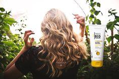 Chioma lucente, leggera ed idratata con questo #balsamo a base di acido ialuronico quaternizzato.   #TricoBio #BellezzaNaturale   More: www.erboristica.com/shop/trico-bio/balsamo-idratante-biologico/