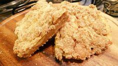 Pane avanzato? Diventa una gustosa torta di mele - Non Sprecare