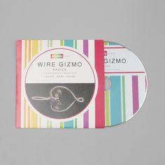 Wire Gizmo Basics (Pal)