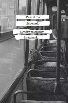 Te besaré como nadie en este mundo te besó... Mi Soledad y Yo (Alejandro Sanz)