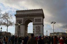 George Washington Bridge, More Pictures, Final Fantasy, Travel, Viajes, Destinations, Traveling, Trips