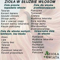 Health And Beauty, Hand Lettering, Herbalism, Vitamins, Meditation, Healthy, Hair, Herbal Medicine, Handwriting