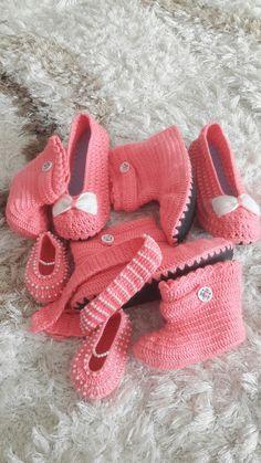 Baby Socks, Dinosaur Stuffed Animal, Leggings, Toys, Animals, Activity Toys, Animales, Animaux, Clearance Toys