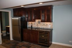 1000 Images About Third Floor Wet Bar On Pinterest