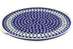 P2100A - A traditional Polish Pottery Pattern but a favorite