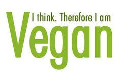 Veganistische recepten van AH