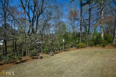 2817 Regents Park Ln, Marietta, GA 30062 | MLS #8149878 | Zillow