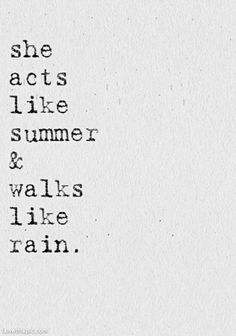Lyrics From Train's Drops Of Jupiter   Pictures, Photos, and Images for Facebook, Tumblr, Pinterest, and   Twitter