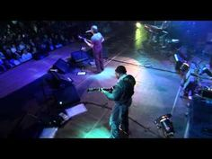 ▶ Chris Rea - The Road to Hell & Back - The Farewell Tour 2006 (Live) - YouTube