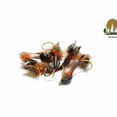 #flyfishing #flytying #flytyingjunkie #flyfishingnation #flytyingaddict #flyfishingphotography #nature #flies #fish #fishing #fishfood #tying #tyingflies #flytyer #flugfiske #flugbindning #aosflyfishing #pescamosca #partridge #loonoutdoors #troutfishing #trout #fishbum #browntrout #rainbowtrout #whitingfarms #grayling #nymphfishing #nature