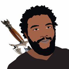 Visit Syone on SoundCloud Kingston Jamaica, Beavers, Board, Planks