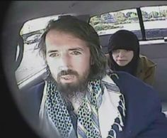 Trial of accused B.C. terrorists will wrap up with closing arguments - https://www.showcasesaskatchewan.com/sask-news/2015/05/trial-of-accused-b-c-terrorists-will-wrap-up-with-closing-arguments/