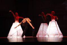 Macbeth Concert, Recital, Concerts