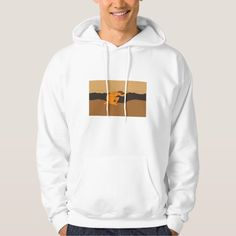Shop Brasil Vintage Flag Hoodie created by FLAGSKDR. Personalize it with photos & text or purchase as is! Marvel Logo, Hoodie Sweatshirts, Hoody, Fitness Models, Fitness Motivation, Garfield, Vintage Flag, Batman, White Hoodie