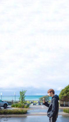 Wanna One Hwang Minhyun Wallpaper Kim Sejeong, Kim Jong In, Park Jihoon Produce 101, Pentagon Wooseok, Handsome Asian Men, Nu Est Minhyun, First Boyfriend, Boyfriend Pictures, Sungjae