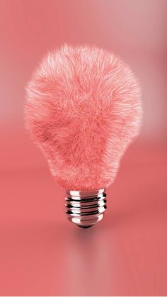 Furry light Finding more cute and lovely wallpapers you can follow me~ Endless HD wallpaper will be released everyday.
