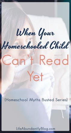 Help for parents who are homeschooling kids with dyslexia and other learning challenges. Science Curriculum, Homeschool Curriculum, Homeschooling Resources, Reading Resources, Sensory Integration Therapy, Teaching Reading, Reading Fluency, Teaching Tips, Learning Through Play