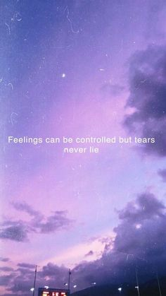 53 Ideas For Wallpaper Backgrounds Sad Love Tumblr Wallpaper, Wallpaper Sky, Iphone Wallpaper Quotes Love, Cute Wallpaper Backgrounds, Cute Wallpapers, Quotes Deep Feelings, Mood Quotes, Aesthetic Backgrounds, Aesthetic Wallpapers