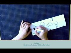 how to make handmade patterns for fabric prints
