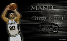 san antonio spurs   ... San Antonio Spurs ! or even, videos related to San Antonio Spurs