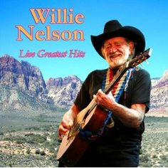 Live Greatest Hits: Willie Nelson: MP3 Downloads