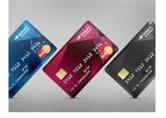 7 Best Credit Cards: Metal / Metallic images | Accounting