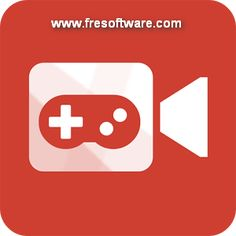 Screen Recorder windows 10 is awesome screen capture tenders available. However, for those who want to do image and video capturing on-the-cheap. Wifi Password Finder, Windows 10 Download, Screen Recorder, Video Capture, Font Styles, Wi Fi, Microsoft, Keys, Adobe