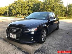 300 Audi From Used Cars Web Cars Z Cars And Damaged Cars Ideas In 2021 Damaged Cars Audi Used Cars