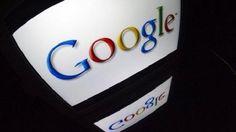Mais de 50% das pessoas buscam próprio nome no Google - Vida Digital - Notícia - VEJA.com