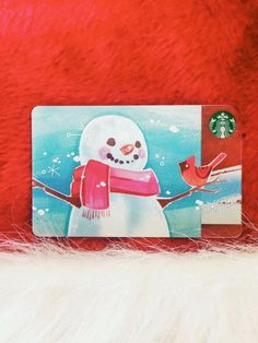 @Starbucks Newsroom Website® Chief Global Marketing Officer Sharon Rothstein, The Holidays Arrive with Starbucks Exclusive Dot Collection & 100 Unique Starbucks Cards. © Nov. 12, 2014 [Best buds. #StarbucksCard]