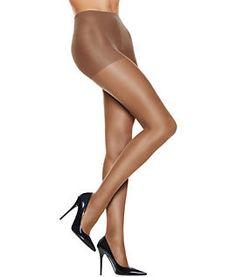 134b3ea426 Hanes Plus Size Silk Reflections Pantyhose Hosiery -  Women's#Silk#Reflections#Hanes Tight