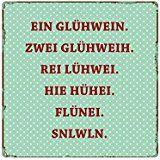 http://amzn.to/2hlbnmV lustige Schilder mit Sprüchen