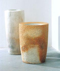 Martin Goerg, www.keramikgruppe.de