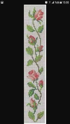 1 million+ Stunning Free Images to Use Anywhere Cross Stitch Bookmarks, Cross Stitch Rose, Cross Stitch Borders, Cross Stitch Baby, Cross Stitch Flowers, Counted Cross Stitch Patterns, Cross Stitch Charts, Cross Stitch Designs, Cross Stitching