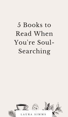 Book Nerd, Book Club Books, Big Books, Reading Lists, Book Lists, Quotes On Reading, Reading Art, Stephen Kings, Inspirational Books