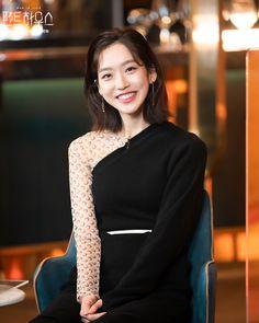 Girl Celebrities, Celebs, Hyun Soo, Kim Young, O Drama, Korean Fashion Trends, Korean Actresses, Bling, Event Photos